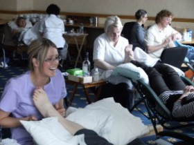 reflexology_at_leeds