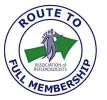 AoR Route to Full membership